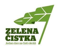 zelena_cistka